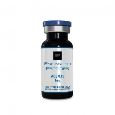 Ace-031-1mg