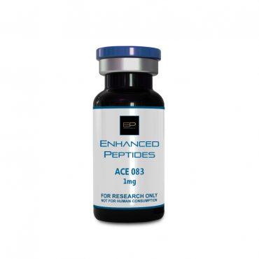Ace-083-1mg