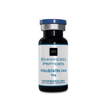 Follistatin-344-1MG