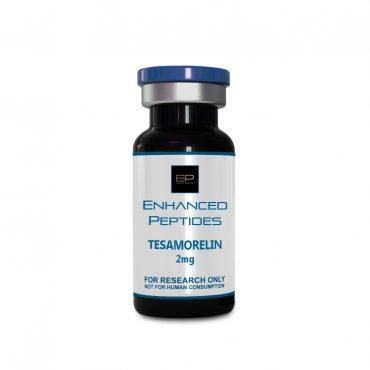 Tesamorelin-2mg