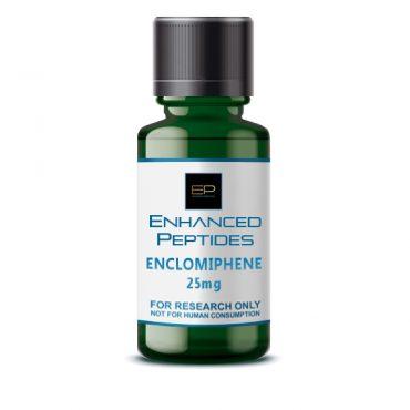 Enclomiphene-25mg